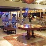 Photo of Iberostar Dominicana Hotel