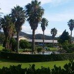 Copthorne Hotel & Resort Bay of Islands Foto