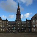 Foto de Copenhagen Free Walking Tours