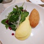 Photo of Restoran Moon