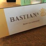 Foto di Bastian's