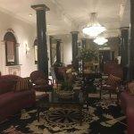 Billede af Bourbon Orleans Hotel