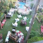 Foto de Hacienda Buenaventura Hotel & Mexican Charm All Inclusive