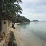 Photo of Sibaja Palms Sunset Beach Resort
