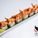 Photo of Himiko - Japanese and Freshfood