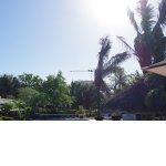 Photo of Hotel Villas Playa Samara