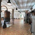 Photo de Musée Fragonard
