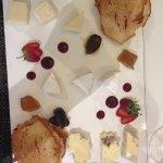Photo de De Brasserie