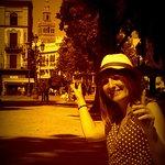 Foto di Seville a la Carte
