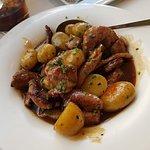 Miami Gastro照片