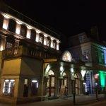 Photo of Theatre Royal Bath