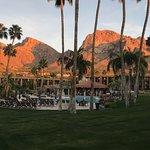 Foto de El Conquistador Tucson, a Hilton Resort