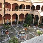 Photo of AC Palacio De Santa Paula, Autograph Collection