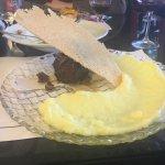 Foto de Grada Bistrot - Restaurant