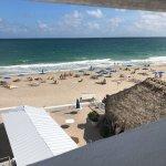 Foto de Ocean Manor Beach Resort Hotel