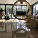 Photo of Movenpick Hotel West Bay Doha