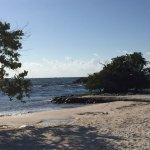 Foto de Tres Rios Ecopark