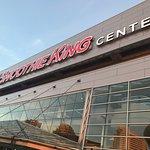 Photo of Smoothie King Center