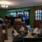 Foto de Zuzuroh Italian-Greek restaurant