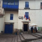 Photo of LOKI Cusco