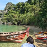 Foto di Paddle Asia - Private Day Tours