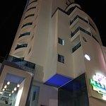 Photo of Atlantic Lux Hotel