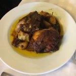 Photo of Restaurant Siurana
