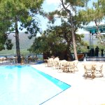 Photo of TUI BLUE Marmaris