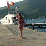 Photo de TUI BLUE Marmaris