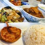 Photo of True Blue Cuisine