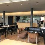 Photo of Restaurant Gasthaus Hans im Gluck