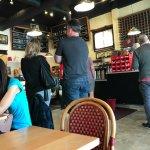 Foto Basque Boulangerie Cafe