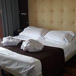 Hotel Touring Foto