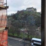 Photo de easyHotel Edinburgh
