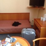 Photo of Hotel Dalimil