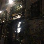 Photo of Osteria Di Poneta Firenze