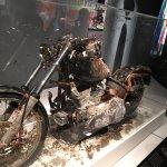 Foto de Harley-Davidson Museum