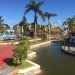 Foto de Iberostar Playa Alameda Hotel