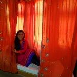 Photo of Mystic Jaisalmer Hotel