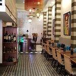 Photo of CasaBlanca Hotel