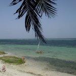 Photo of Bahari Beach Hotel