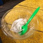 Foto van Pinocchio's Original Italian Ice Cream