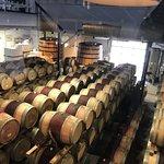 Bedell Cellars Foto