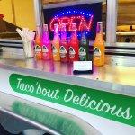 Tito's - taco 'bout delicious