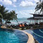 Bandara Resort & Spa Foto