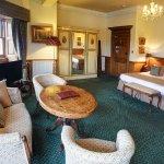 에드남 하우스 호텔의 사진