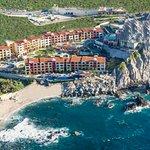El Encanto Resort at Hacienda Encantada