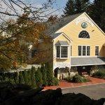 Photo of Publick House Historic Inn