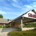 Photo of Cloverleaf Suites Lincoln Nebraska