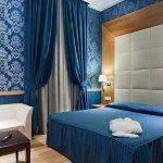 Photo of Hotel Gioberti